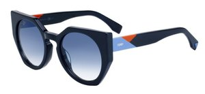 FF 0151/S FF 0151/S FENDI FACETS