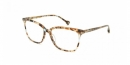 2 ACETATE DEMI BROWN AND LT BLUE