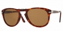 24/57 HAVANA CRYSTAL BROWN POLARIZED