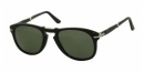 95/58 BLACK/GREY GREEN POLARIZED (95/58 E)
