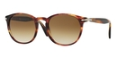 105551 BROWN/VIOLET TORTOISE