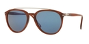 904656 STRIPPED BROWN