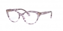 5849 SPOTTED HAVANA LILAC
