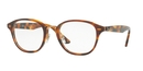 5675 TOP HAVANA BROWN/HAVANA YELLOW