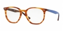 5799 LIGHT BROWN HAVANA