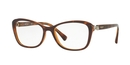 2386 TOP DARK HAVANA/BROWN