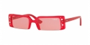 269384 OPALESCENT RED